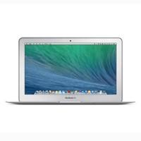 apple-macbook-air-2015-mjve2zp-a-i5-5250u-4gb-128g-1