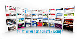 thiet-ke-website-gia-re-da-lat-1