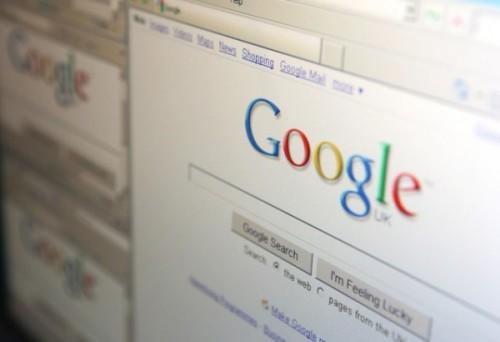 tro-lai-cua-google-tai-trung-quoc